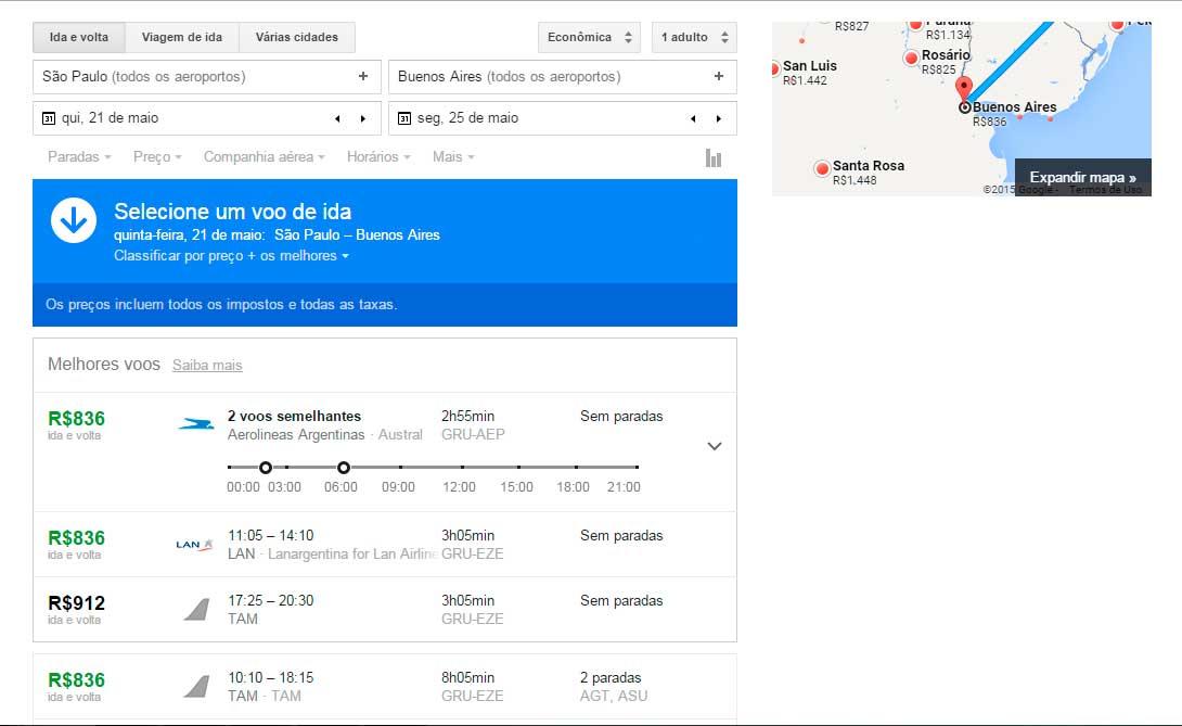 Google-Flights-ferramenta-para-encontrar-voos-mais-baratos