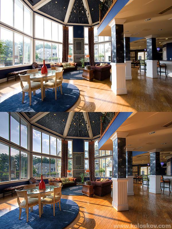 Fotos-para-promover-hotel-restaurante-e-residencia-como-fazer2