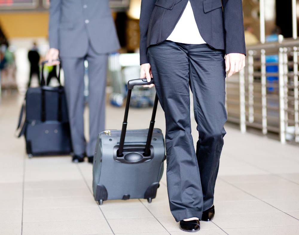 O que é Turismo Receptivo?