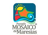 Logo-Clientes-Site-RGV-pousada-mosaico-de-maresias-cor