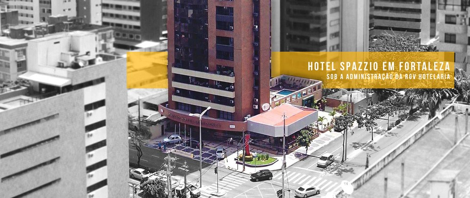 arrendar pousada ou hotel