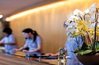 Hotelaria como alavanca para o desenvolvimento econômico local e regional