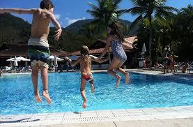 Investir em atividades infantis é um diferencial para hotéis e pousadas