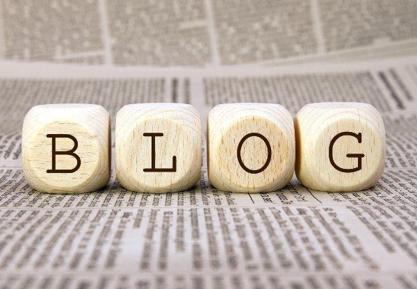 criação de textos para blog de hotel