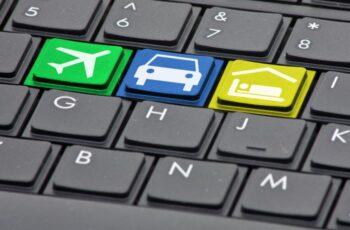 Você sabe os benefícios de sites de reservas de hotéis confiáveis?
