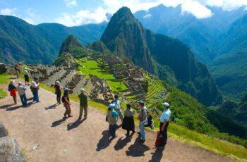 Turismo receptivo é uma excelente escolha para quem deseja empreender e para quem é turista